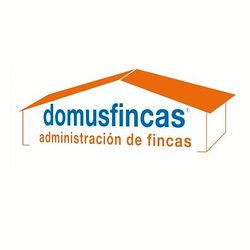 Domusfincas Administración de Fincas