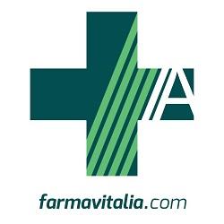 Farmacia Inés Amilivia