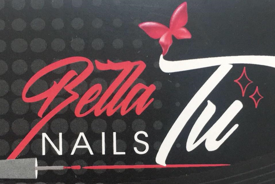 Bella Tu Nails