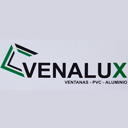 Carpintería Metálica Venalux