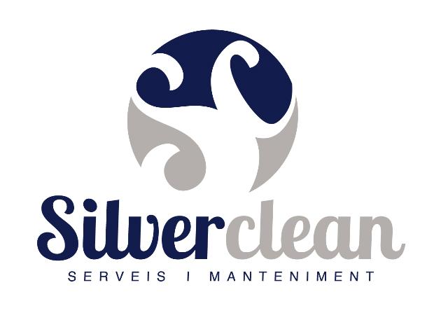 Silverclean S.L.U.