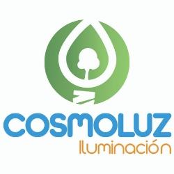 COSMOLUZ ILUMINACIÓN