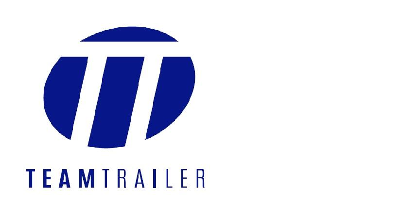 Teamtrailer S.L.