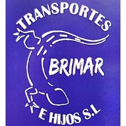 Transportes Brimar E Hijos S.L.