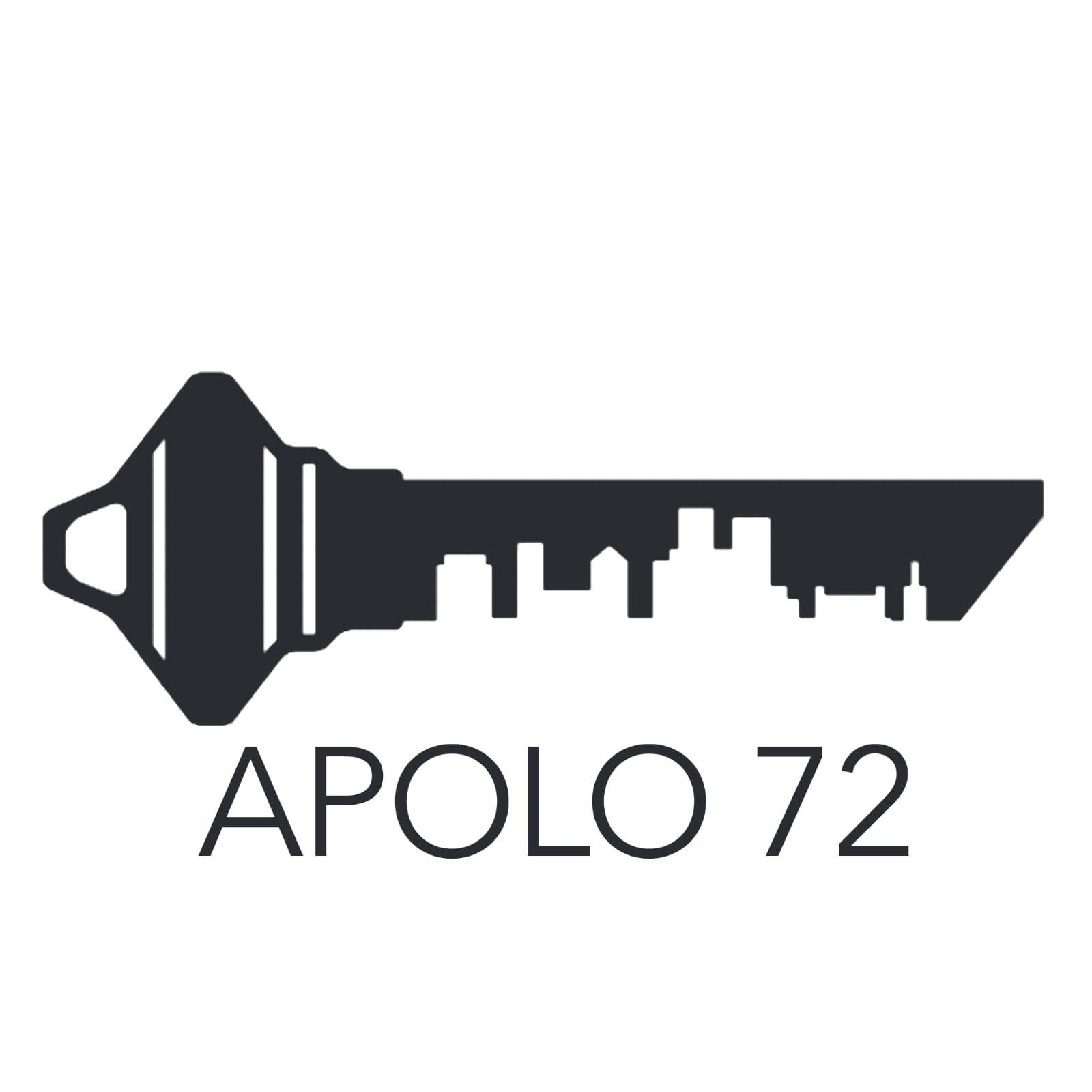 Inmobiliaria Apolo 72
