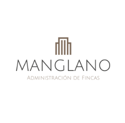Administración de Fincas Manglano S.L.