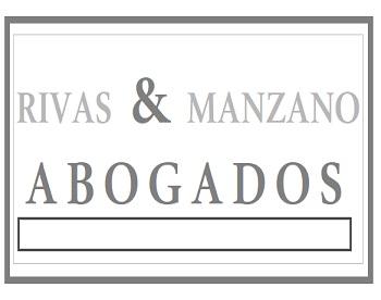 Rivas & Manzano Abogados