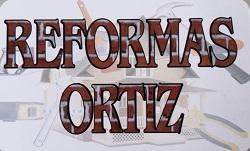 Reformas Ortiz