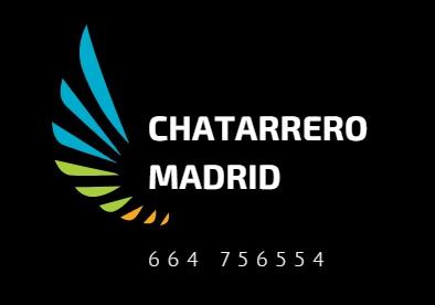 CHATARRERO MADRID