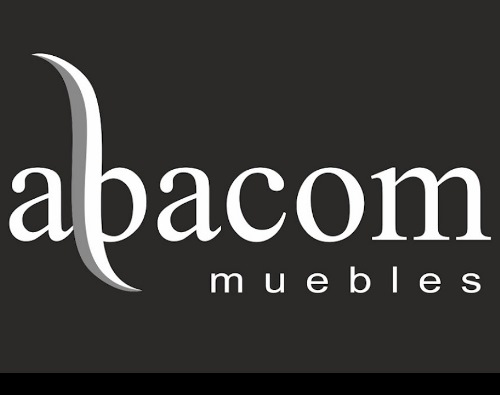 Tiendas muebles de cocina en Badajoz | PÁGINAS AMARILLAS