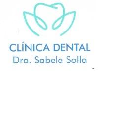 Clínica Dental Dra. Sabela Solla