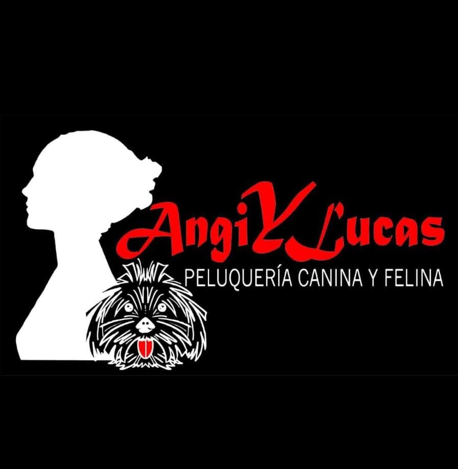 Angi & Lucas