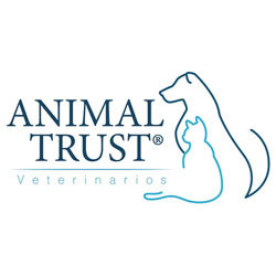 Animal Trust Veterinarios