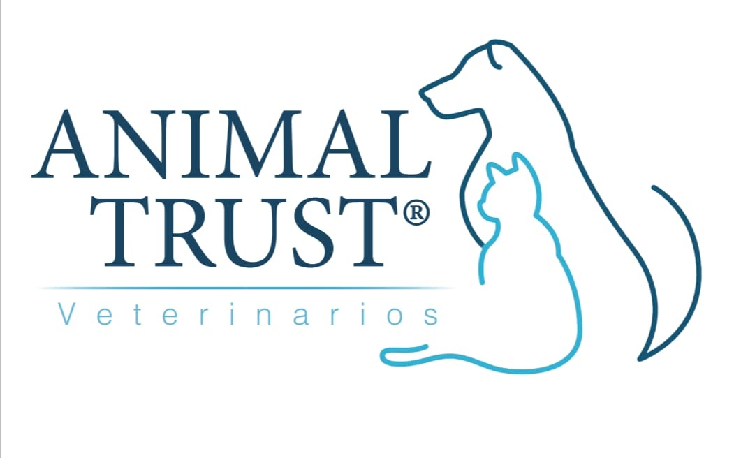 Clínica Veterinaria Animal Trust