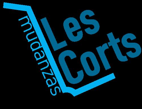 Mudanzas Les Corts