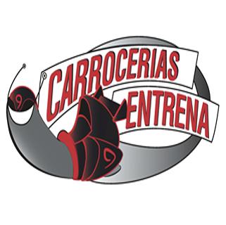 Carrocerías Entrena