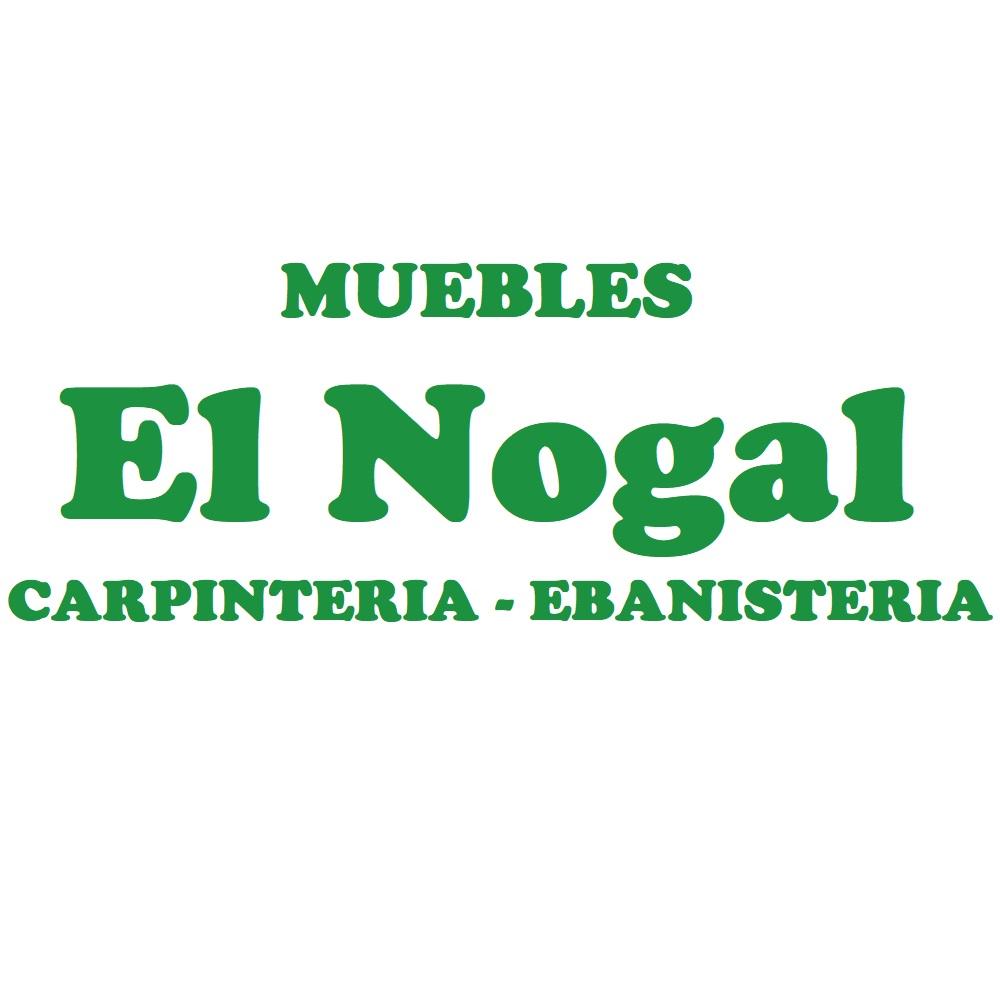 Muebles El Nogal