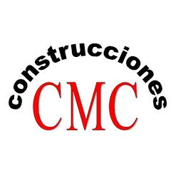 Construcciones y Reformas CMC