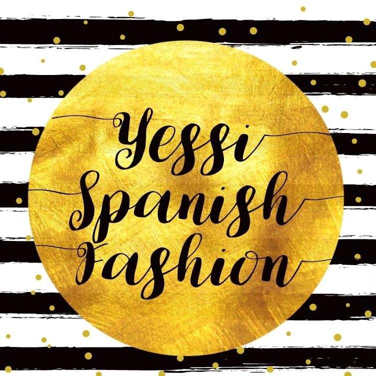 Yessi Spanish Fashion