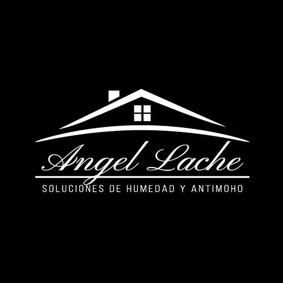 Angel Lache - AL-Bauen Mallorca