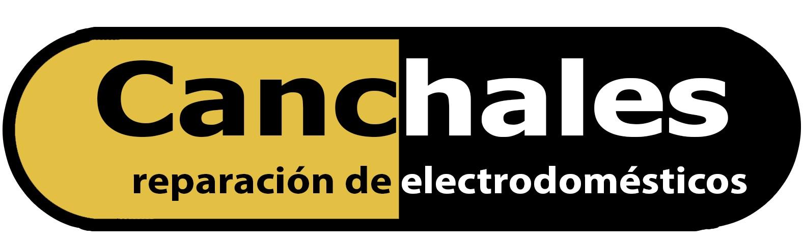 Reparación de Electrodomésticos Canchales