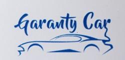 Garanty Car