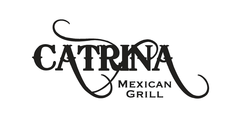 Catrina Mexican Grill (Coll den Rebassa)