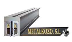 Metalkozo