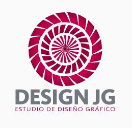 Design JG
