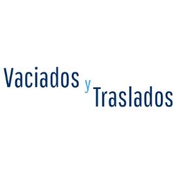 VACIADOS Y TRASLADOS