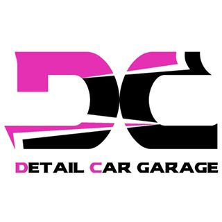 Detail Car Garage S.L.