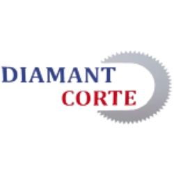 Diamantcorte S.L.