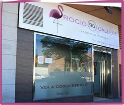 Imagen de Centro de Estética Rocío Gallego