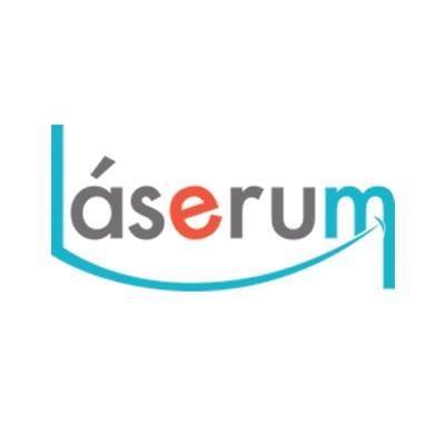 Láserum (Palma de Mallorca)