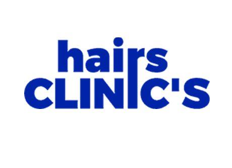Hairs Clinic's - Implantología capilar