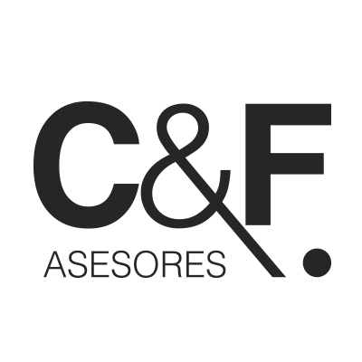 CYF Asesores