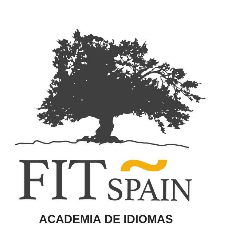 Fit Spain Academia de Inglés