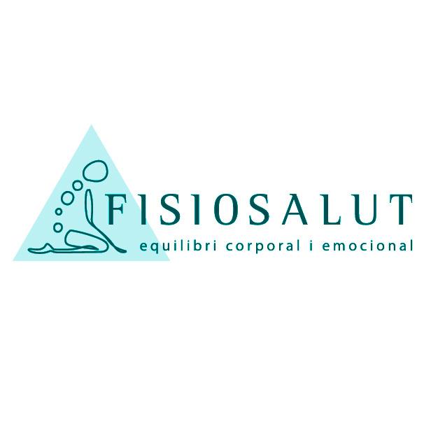Fisiosalut Alzira - Fisioterapia - Osteopatía - Podología - Psicología