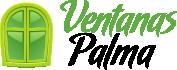 Ventanas Palma