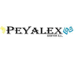 Peyalex Servin S.L.