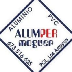 ALUMPER