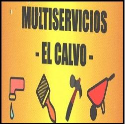 Multiservicios El Calvo