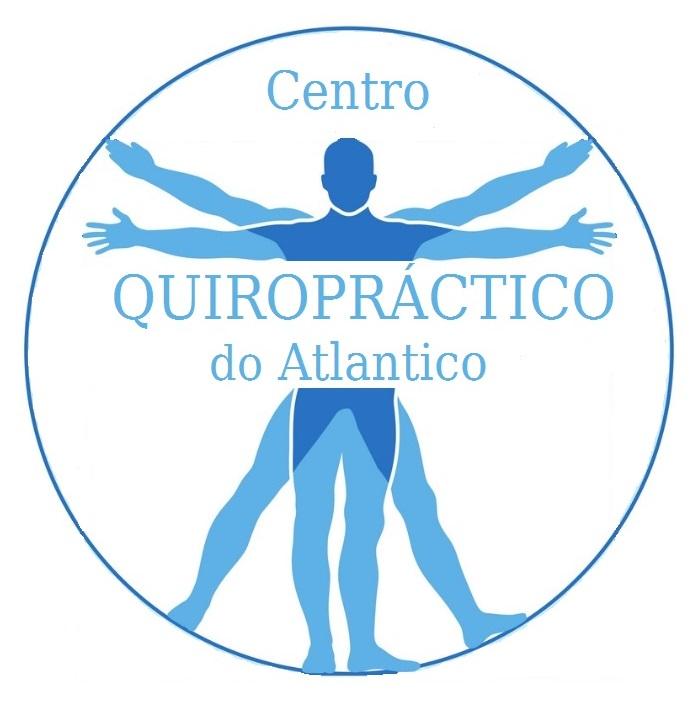 Centro Quiropráctico do Atlántico