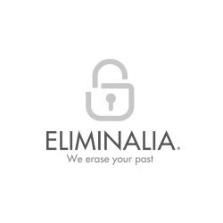 Eliminalia