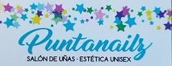 Salon De Uñas Y Estetica Punta Nailz