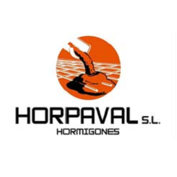 Horpaval