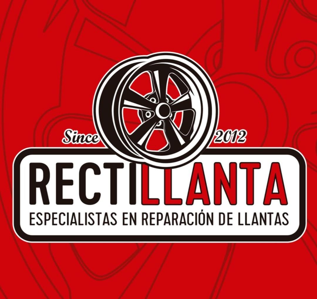 Rectillanta