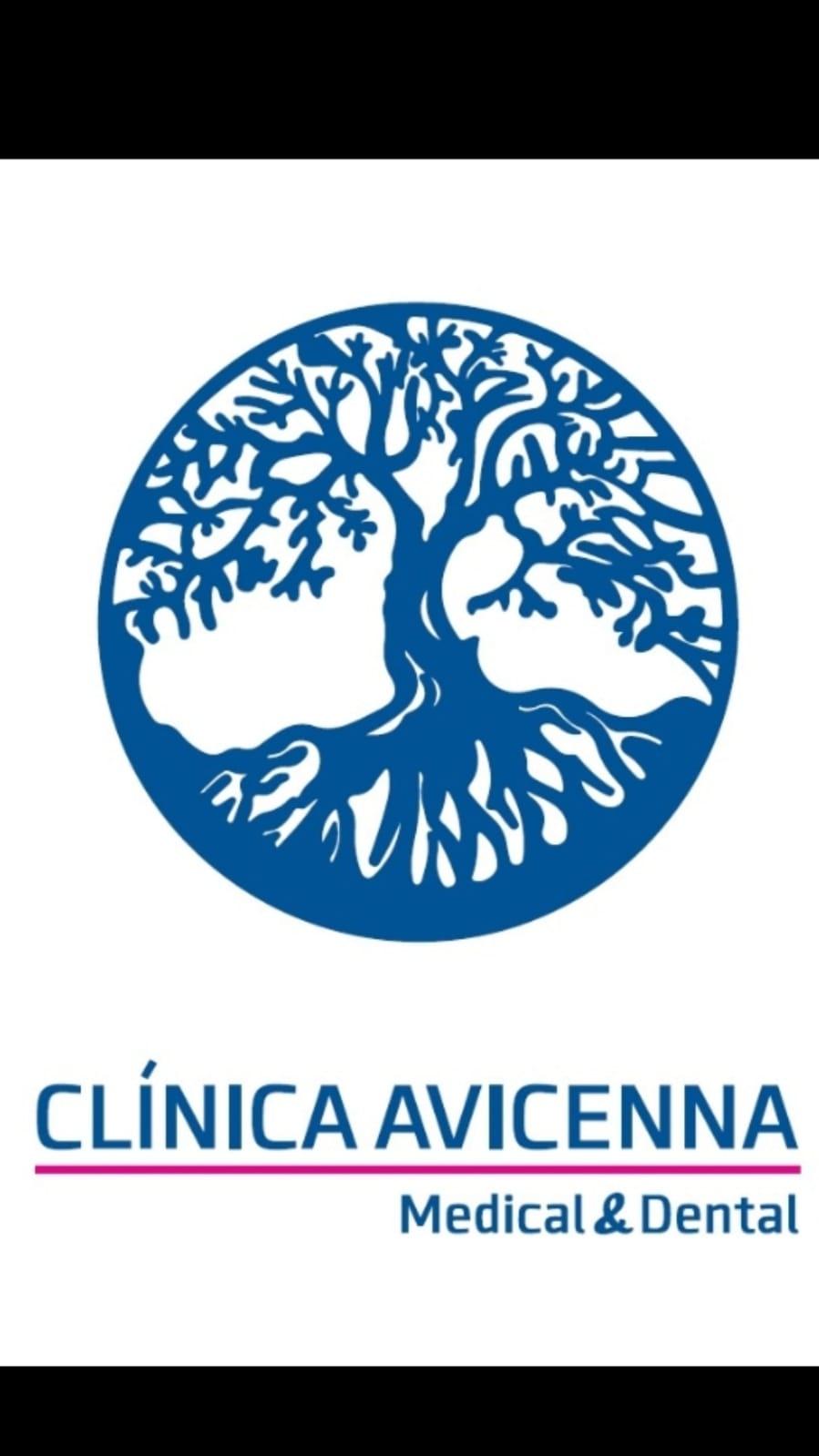 Clinica Avicenna
