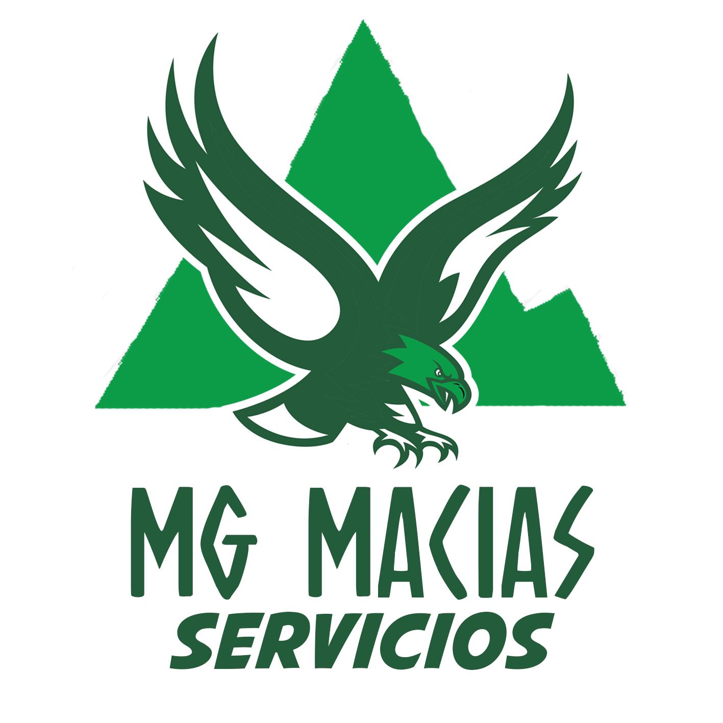 MG MACIAS SERVICIOS
