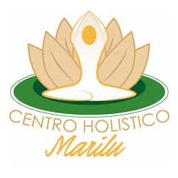 Centro Holístico Marilú